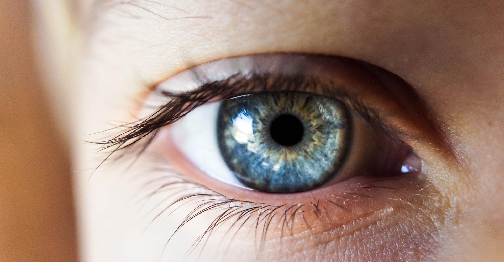 Augenkompetenz Zentren - Allgemeine Informationen
